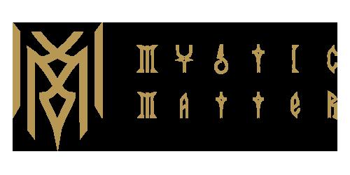 MysticMatter.pl